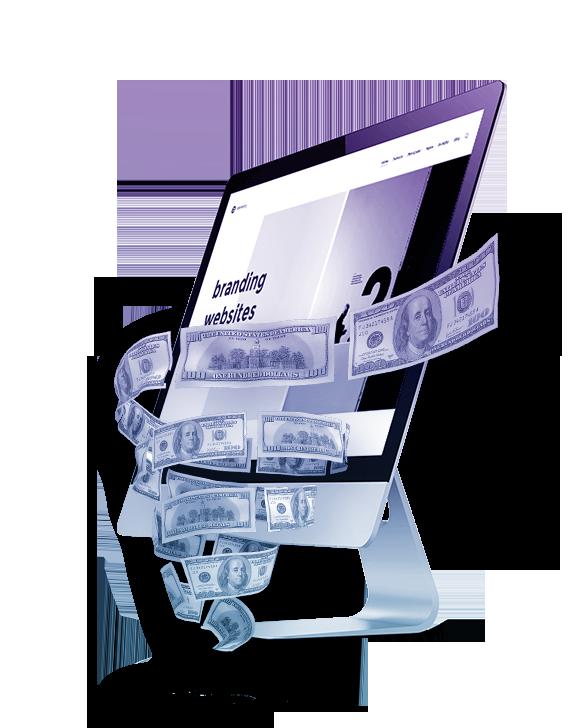monetiser son site internet et le rentabiliser
